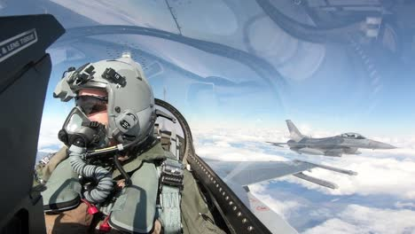 Colorado-Air-National-Guard-F16-Fighter-Jet-Cockpit-Footage-From-Norad-Operation-Noble-Defender-Canada-2