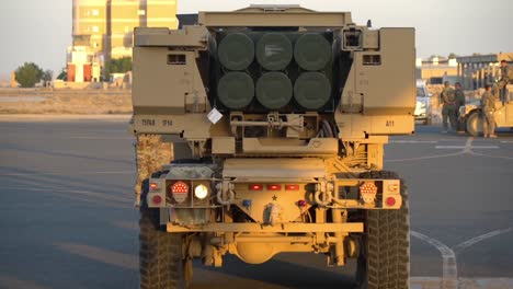 779th-Expeditionary-Airlift-Squadron-Aircrew-And-Soldiers-Deploy-High-Mobility-Artillery-Rocket-System-Kuwait-1