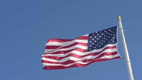 Uss-Arizona-Memorial-Honoring-Soldiers-And-Sailors-Killed-During-Attack-Of-the-Navy-Base-At-Pearl-Harbor-Hawaii-2