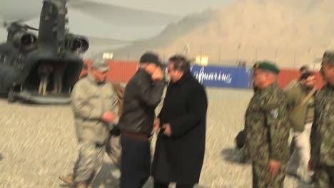 Us-Vice-President-Joe-Biden-Visits-Kabul-Military-Training-Center-War-On-Terror-And-Extremism-Afganistan