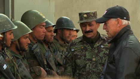 Us-Vice-President-Joe-Biden-Visits-Kabul-Military-Training-Center-War-On-Terror-And-Extremism-Afganistan-1