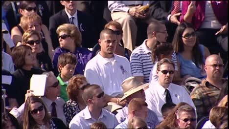 Us-Vice-President-Joe-Biden-Speaks-To-Politician-Military-And-Families-Pentagon-9/11-Observance-Arlington-Va-2