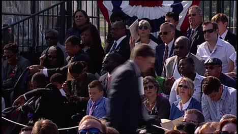 Us-Vice-President-Joe-Biden-Speaks-To-Politician-Military-And-Families-Pentagon-9/11-Observance-Arlington-Va-7