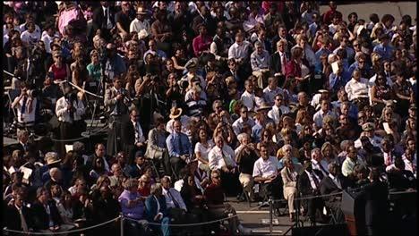 Us-Vice-President-Joe-Biden-Speaks-To-Politician-Military-And-Families-Pentagon-9/11-Observance-Arlington-Va-16