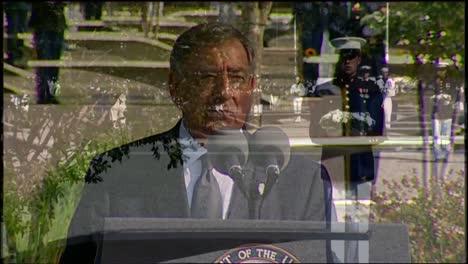 Us-Vice-President-Joe-Biden-Speaks-To-Politician-Military-And-Families-Pentagon-9/11-Observance-Arlington-Va-19