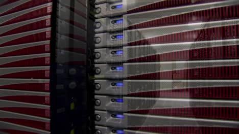 Nasa-Computer-Arrays-At-Huge-Data-Center