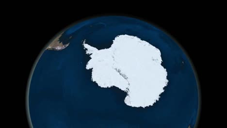 Nasa-Animation-Depicts-Antarctic-Sea-Ice-Melting-1