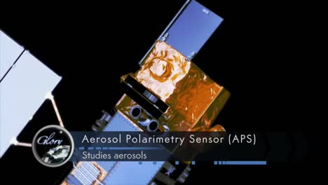 A-Nasa-Animation-Of-A-Satellite-Studying-Aerosols-In-The-Earths-Atmosphere-1