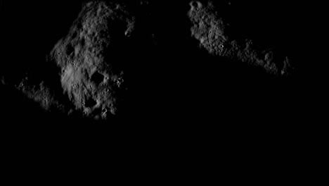 Nasa-Footage-Of-Flying-Over-The-Moons-Surface