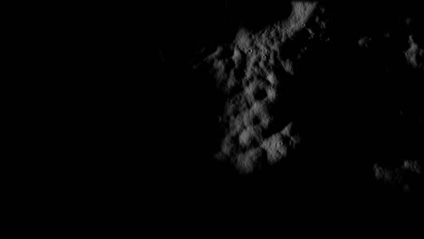 Nasa-Footage-Of-Flying-Over-The-Moons-Surface-1