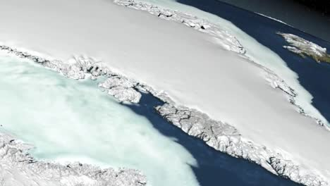 Various-Nasa-Animations-Depicting-Sea-Level-Rise-And-Global-Warming-1