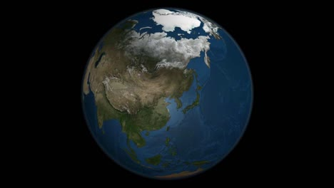Animated-Map-Of-The-Earth-And-Its-Oceans-Shows-Various-Ice-Ages-Throughout-History