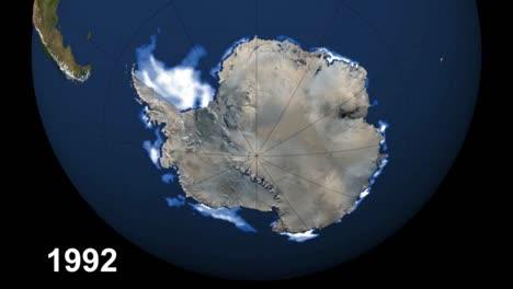 Mapa-Animado-De-La-Disminución-Del-Hielo-Marino-Polar-Sugiere-Calentamiento-Global-2