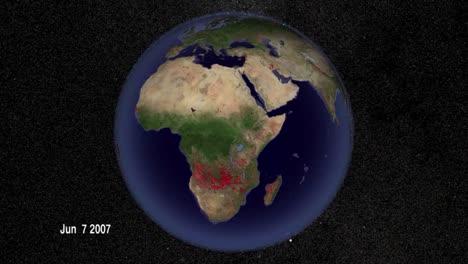 Mapa-Animado-Muestra-El-Impacto-De-Los-Incendios-En-Todo-El-Mundo
