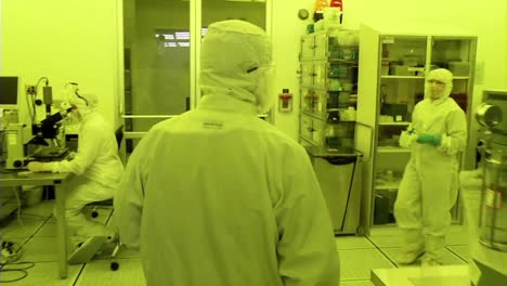 Scientists-Work-In-A-Clean-Laboratory-Developing-High-Tech-Materials