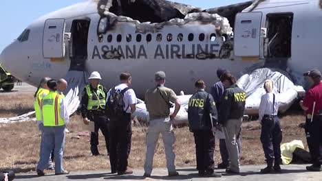 Footage-Of-The-2013-Asiana-Air-Crash-Disaster-In-San-Francisco-Ca-2