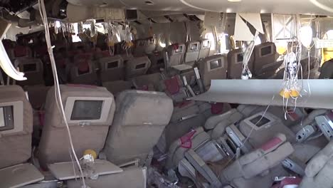 Footage-Of-The-2013-Asiana-Air-Crash-Disaster-In-San-Francisco-Ca-4