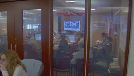 The-Center-For-Disease-Control-Cdc-Emergency-Operations-Center-9