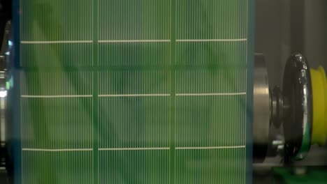Solar-Panels-Are-Manufactured-In-A-Factory-1