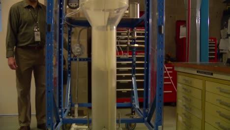 Betrieb-Eines-Thermochemischen-Biomasseumwandlungslabors-4