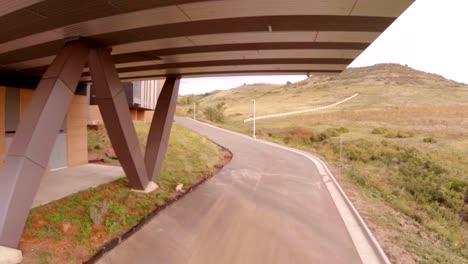 Tomas-A-reas-Sobre-El-Laboratorio-Nacional-De-Energ-as-Renovables-En-Golden-Colorado-6