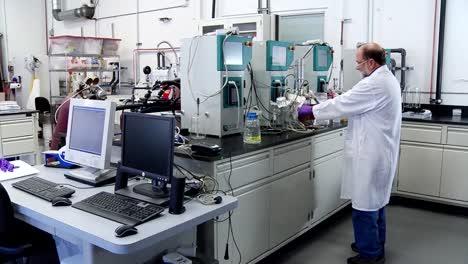 Las-Algas-Son-Desarrolladas-Y-Utilizadas-Por-Investigadores-Como-Biocombustible-2