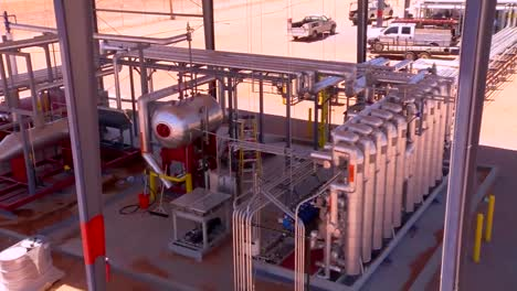 Una-Granja-De-Algas-Al-Aire-Libre-Desarrolla-Biocombustible-9