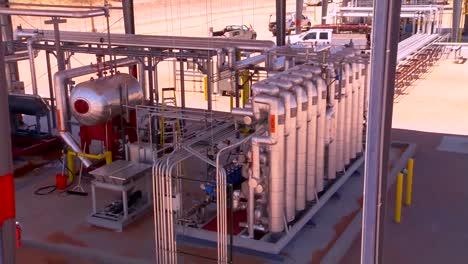 Una-Granja-De-Algas-Al-Aire-Libre-Desarrolla-Biocombustible-10