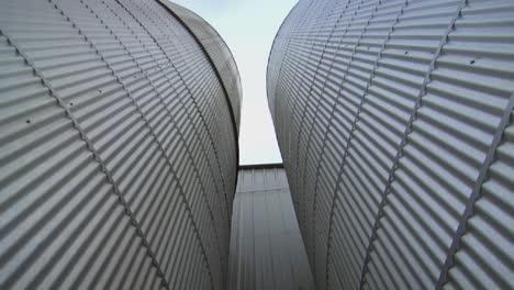 Instalación-De-Almacenamiento-De-Etanol-De-Biocombustible-De-Maíz