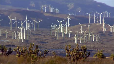 A-Wind-Farm-Near-Tehachapi-California-Generates-Clean-Energy-1