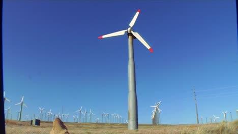 A-Wind-Farm-Near-Tehachapi-California-Generates-Clean-Energy-2