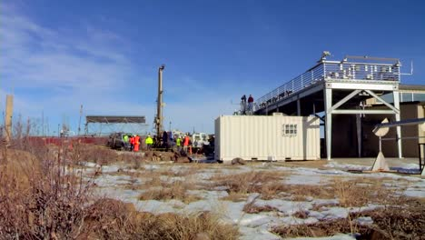 A-Construction-Crew-Drills-To-Tap-Geothermal-Power-3