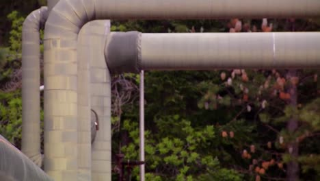A-Geothermal-Power-Plant-Generates-Electricity-1