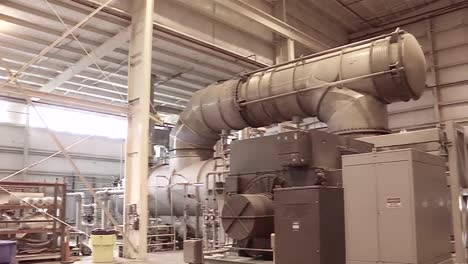 Interior-Of-A-Geothermal-Power-Plant