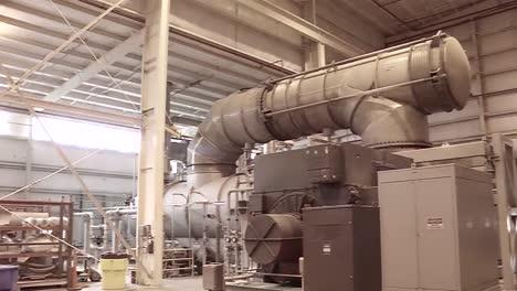 Interior-De-Una-Planta-De-Energía-Geotérmica