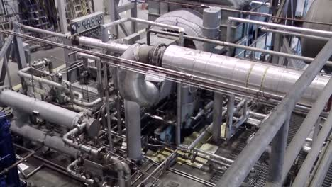 Interior-Of-A-Geothermal-Power-Plant-1