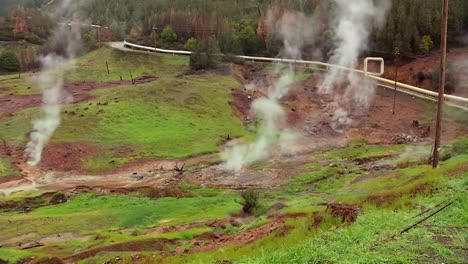 Geothermal-Fields-Are-Ripe-For-Energy-Exploitation