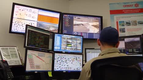 Sala-De-Control-De-Una-Planta-De-Energía-Geotérmica-3