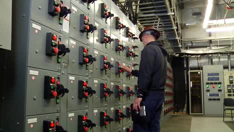 Control-Room-Of-A-Geothermal-Power-Plant-4