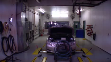 Los-Vehículos-Se-Someten-A-Pruebas-De-Emisiones-Utilizando-Etanol-Como-Biocombustible-2