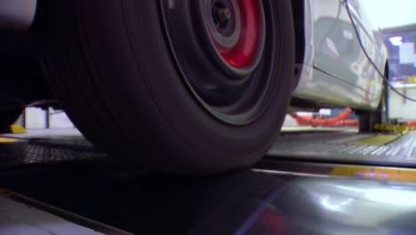 Los-Vehículos-Se-Someten-A-Pruebas-De-Emisiones-Utilizando-Etanol-Como-Biocombustible-4