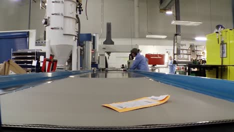 Fuel-Cells-Are-Produced-On-A-Factory-Assembly-Line