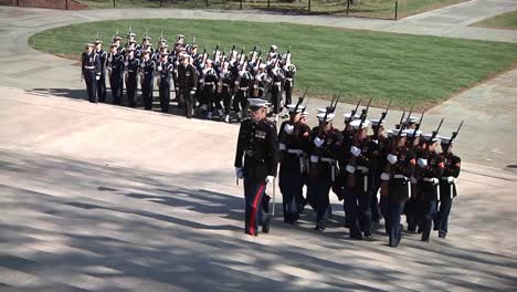 2014-Wreath-Laying-Ceremony-Vice-President-Joe-Biden-Tomb-Of-the-Unknown-Soldier-Arlington-National-Cemetery-Va-1