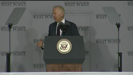 Vice-President-Joe-Biden-And-Cadets-At-West-Point-Military-Academy-Graduation-And-Commencement-Ceremonies-2