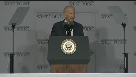 Vice-President-Joe-Biden-And-Cadets-At-West-Point-Military-Academy-Graduation-And-Commencement-Ceremonies-3