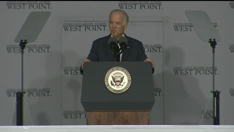 Vice-President-Joe-Biden-And-Cadets-At-West-Point-Military-Academy-Graduation-And-Commencement-Ceremonies-5