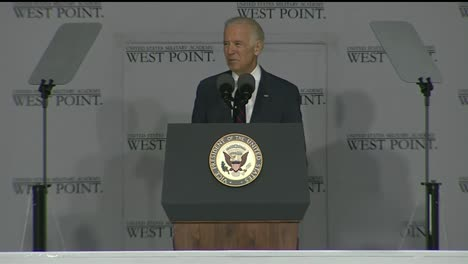 Vice-President-Joe-Biden-And-Cadets-At-West-Point-Military-Academy-Graduation-And-Commencement-Ceremonies-6