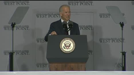 El-Vicepresidente-Joe-Biden-Y-Los-Cadetes-En-Las-Ceremonias-De-Graduación-Y-Graduación-De-La-Academia-Militar-De-West-Point-7