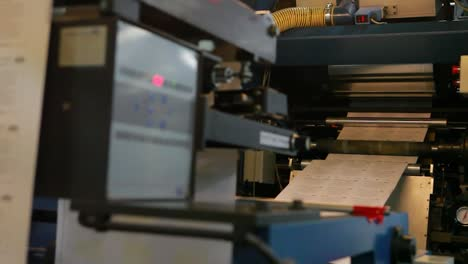 Us-Postage-Stamps-Are-Printed-In-A-Factory-1