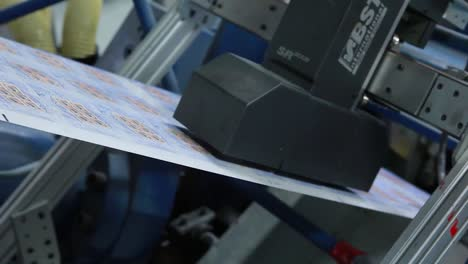 Us-Postage-Stamps-Are-Printed-In-A-Factory-2